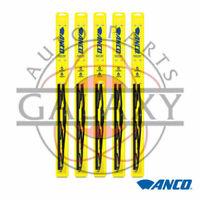 Ancor 131525 14//3 WHT SAFTY TRPLX WIRE 250/'