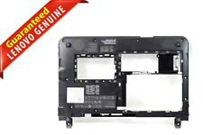 New Lenovo IdeaPad S10-2 2957 Laptop Bottom Base Cover Black 31042149 CBU1144048