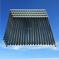 🔥 Photovoltaik Set Solarheizung Heizungsunterstützung Solar BAFA Kombispeicher