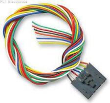 PENNY & GILES - SA301649 - JOYSTICK CONNECTOR CABLE