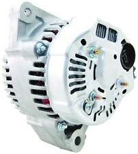 New Alternator Acura-Vigor, 1992, 1993, 1994, 2.5L, 2.5, V4, 10464314, 334-1889