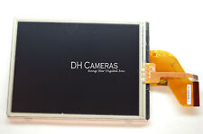 New LCD Screen Display Repair for Canon PowerShot A3400 IS Digital Replacement