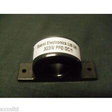 Cable Filter Rasmi 3G3IV-PFO-OC/1 3G3IVPFOOC1