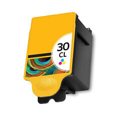 Ink Cartridge for Kodak Printer
