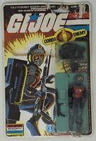 GI Joe Eels 1985 action figure