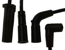 Spark Plug Wire Set ACDelco Pro 9746KK