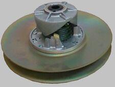 John Deere AM138486 Secondary Gator Clutch 4x2 HPX, 4x4 HPX, 6x4