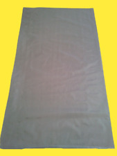 100 Big Extra Large Plastic Bags 500mmx750mm  Food Safe Packaging Aus Made