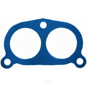 30160 FEL-PRO THERMOSTAT COOLANT OUTLET GASKET