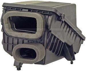 SILVERADO 03-09 1500   ENGINE AIR AIR FILTER BOX CANISTER   03-04 2500  258-514