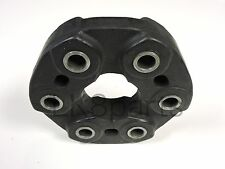 LAND ROVER DISCOVERY 1 94-99 RUBBER PROPSHAFT FIXING RING REAR TVF100010 NEW