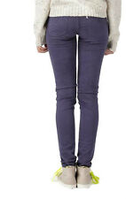 Women's Levi's Super Skinny Ultra Stretch Low Rise Jean Legging ref:Z5