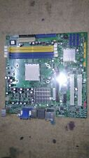 Carte mere FOXCONN RS780M03A1-8EKSMH sans plaque socket AM2
