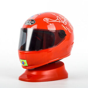 Motorcycle Safety Small Helmet Suitable For Little Dogs Pets Cat , Puppy ,Biker