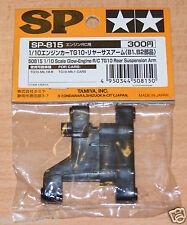 Tamiya 50815 Tg10 Suspensión Trasera Brazo (tg-10 / tb01/tb -01 / tb01r/tb -01 r), Pin