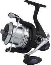 Mitchell compacto plata LC 700 / carrete de pesca