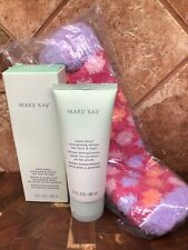 mary kay mint bliss energizing lotion 125872 With New Socks