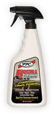 PPC Formlua 2 Cleaner / Protectant 02-020 20oz Bottle Protective Prodcts