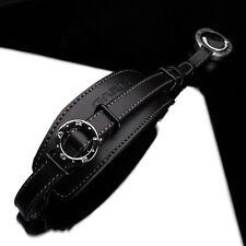 Gariz Hand Strap Grip for DSLR Camera Black XS-HG2/BK1 include Plate XA-PC1
