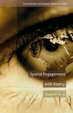 Geocriticism and Spatial Literary Studies: Spatial Engagement with Poetry by...