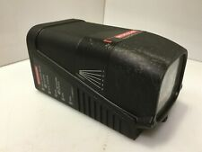 Microscan Fis-6700-0003 Quadrus Ez Fixed Scanner Barcode Reader *See Details