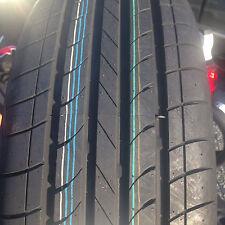 4 NEW 235/65R18 Crosswind HP010 Tires 235 65 18 2356518 R18 High Performance