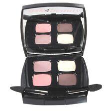 Chanel Ombres Quadra Eye Shadow Shade 537 Quadrille 0.24 oz New in Box