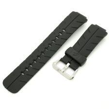 Genuine Casio Black Watch Band Strap - G-Shock G-300 G-301B G-301BR G-306X G-350