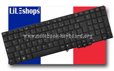 Clavier Français Original Pour HP ProBook 6550B 6555B Avec Trackpoint