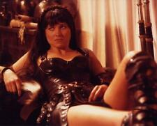 Lucy Lawless Hot Glossy Photo No95