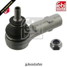Tie Track Rod End FOR MITSUBISHI LANCER IV 03->13 1.3 1.6 2.0 Petrol Kit
