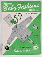 Brother Knitking MAKING GARMENTS BOOK **New** Manufacturer/'s Original