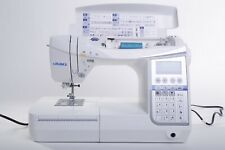 JUKI HZL-DX5 SEWING & QUILTING MACHINE AUTHORIZED DEALER NEW SHIP SAME DAY