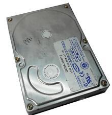 "HARDISK HD HDD Vintage Ide IBM Quantum Boule de feu 20 GB Q020A100S072 3.5"" PATA"