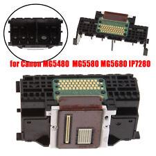 QY6-0082 Druckkopf Printer Head für Canon MG5480 MG5580 MG5680 IP7280 Drucker