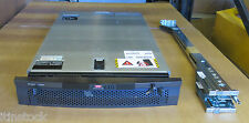 RSA enVision 7200 EPS ES Series Appliance Dell PowerEdge R710 Rack Mount Server