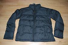 Womens LA Gear Padded Jacket Size 14 BNWT
