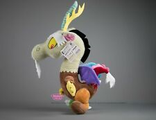 "My Little Pony - Discord plush doll 12""/30 cm UK Stock High Quality"