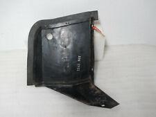 Mopar NOS 1949 Chrysler Windsor, Right Hand Upper Rad Side Shield ASSY 1241867