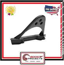 Smittybilt SRC Stinger Bumper 87-06 Jeep TJ / 04-06 Wrangler Unlimited * 76521 *