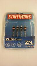 Streetwires Zero Noise ZN5235