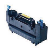 Oki C5650/C5750/C5850/C5950 Fuser Unit 43853103