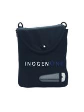 Inogen One G4 bolsa de transporte CA-400 Bolsa de viaje Concentrador de oxígeno