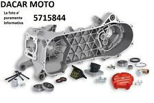 5715844 MHR C-one SUMP MOTEUR COMPLET GILERA RUNNER SP 50 2T LC 2006> MALOSSI