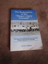 New York History Central Finger Lakes NAMES Civil War Gettysburg Picketts Charge