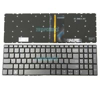 New US Lenovo IdeaPad 320-15ABR 320-15AST 330-15ARR  330-15AST Backlit Keyboard