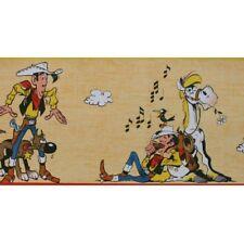 Indianer Kinderzimmer | Kinderzimmer Dekorationen Mit Cowboys Indianer Thema Gunstig