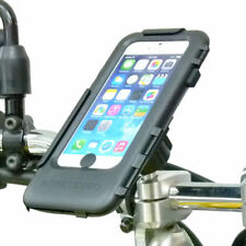 Apple Mobile Phone Mounts & Holders for iPhone 6s