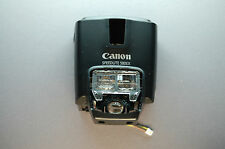 Genuine Canon Front Cover Assembly for Canon Speedlight 580EXCY2-4108-000