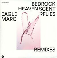 Heaven Scent - Marc Romboy/Eagles & Butterflies Remix -Techno Vinyl-John Digweed